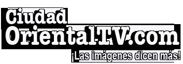 Ciudadorientaltv.com